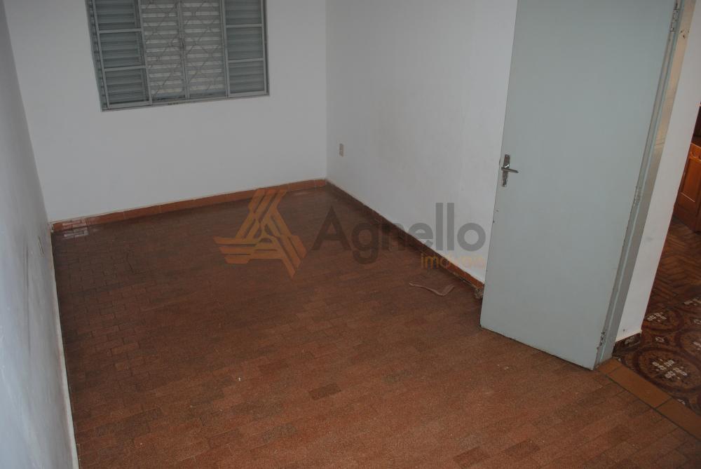 Alugar Casa / Padrão em Franca apenas R$ 670,00 - Foto 7