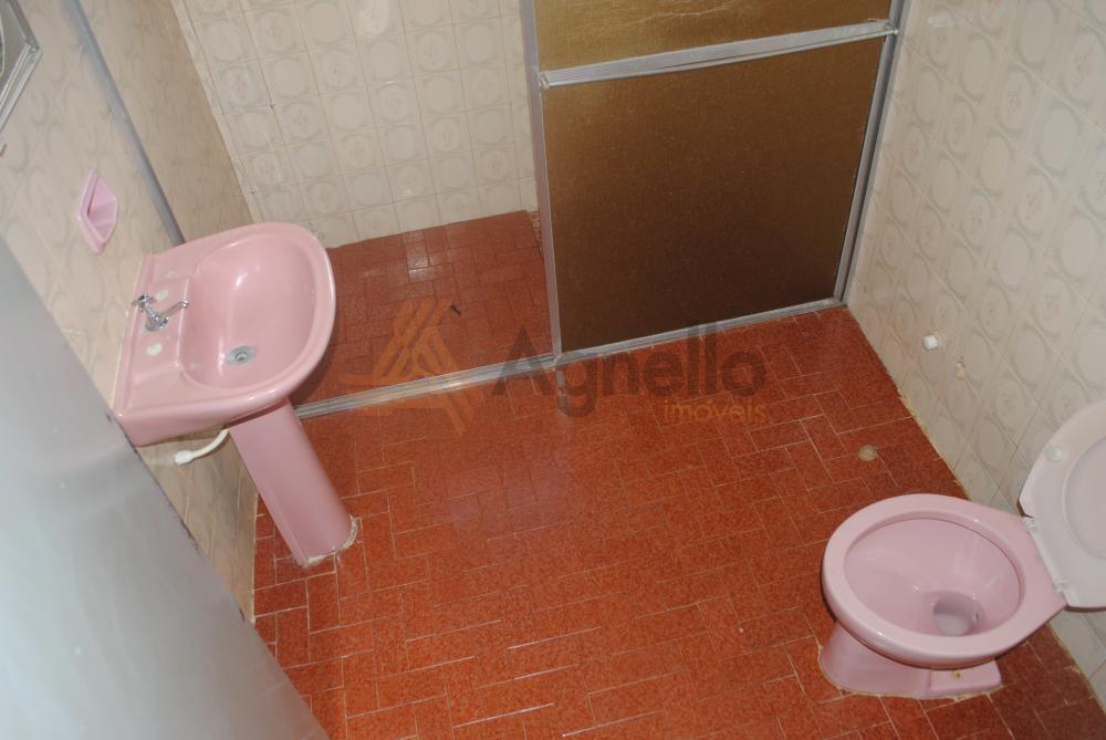 Alugar Casa / Padrão em Franca apenas R$ 670,00 - Foto 8