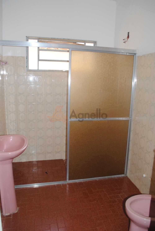 Alugar Casa / Padrão em Franca apenas R$ 670,00 - Foto 9