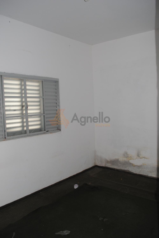 Alugar Casa / Padrão em Franca apenas R$ 670,00 - Foto 11
