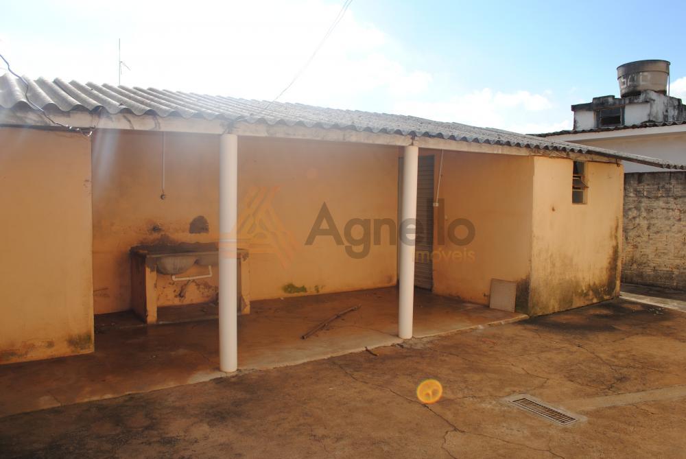 Alugar Casa / Padrão em Franca apenas R$ 670,00 - Foto 12
