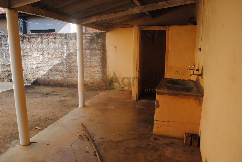 Alugar Casa / Padrão em Franca apenas R$ 670,00 - Foto 15