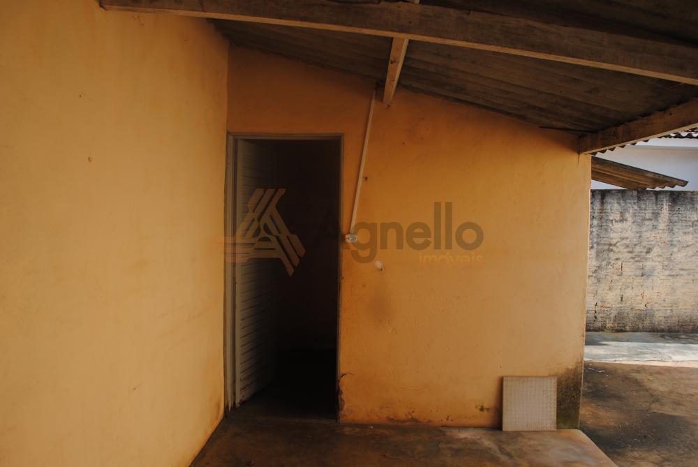 Alugar Casa / Padrão em Franca apenas R$ 670,00 - Foto 16
