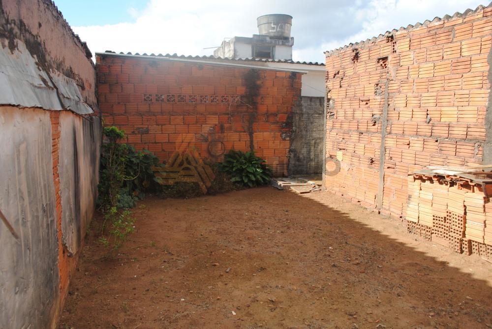 Alugar Casa / Padrão em Franca apenas R$ 670,00 - Foto 19