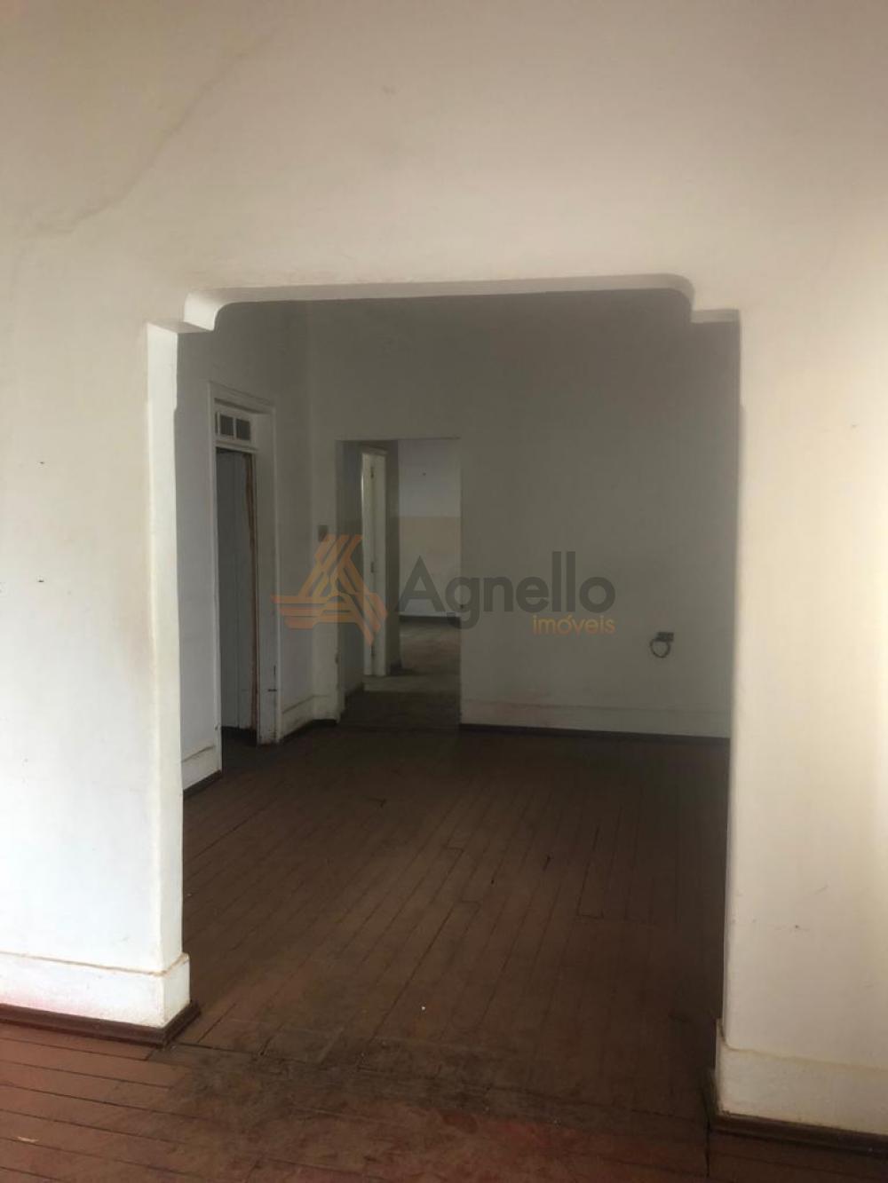Comprar Casa / Padrão em Franca apenas R$ 340.000,00 - Foto 2