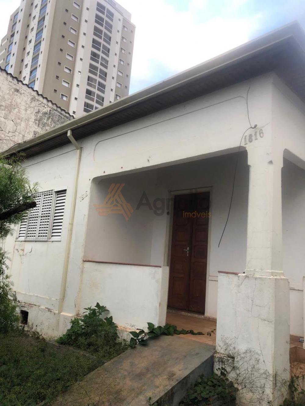 Comprar Casa / Padrão em Franca apenas R$ 340.000,00 - Foto 1