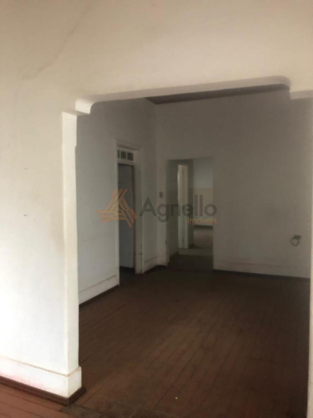 Comprar Casa / Padrão em Franca apenas R$ 340.000,00 - Foto 5