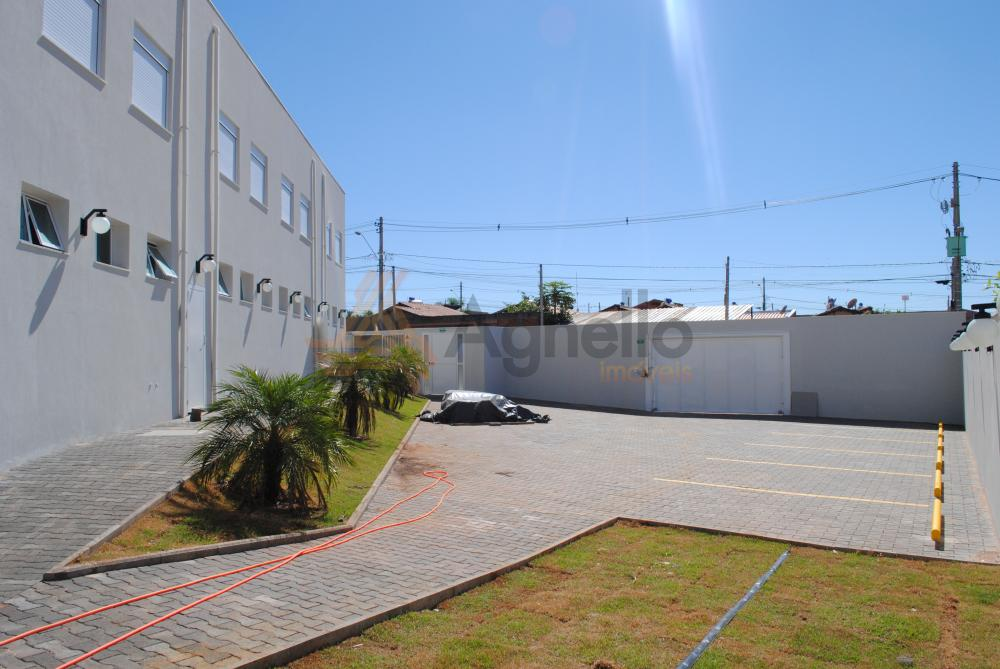Alugar Apartamento / Padrão em Franca R$ 1.000,00 - Foto 15