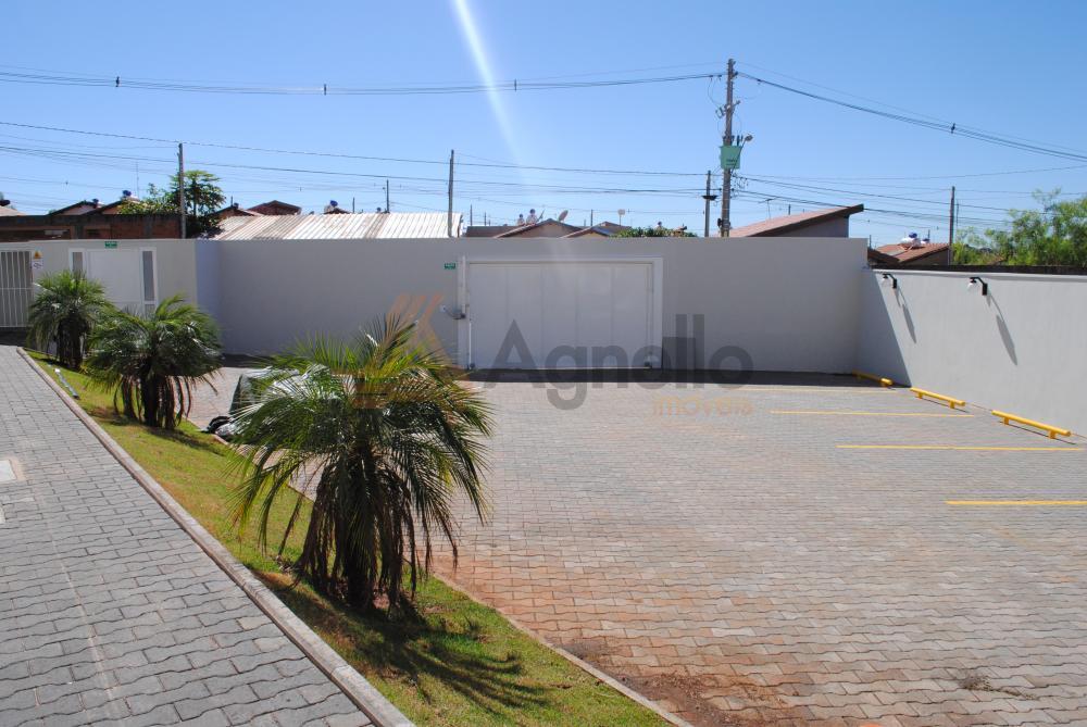 Alugar Apartamento / Padrão em Franca R$ 1.000,00 - Foto 16