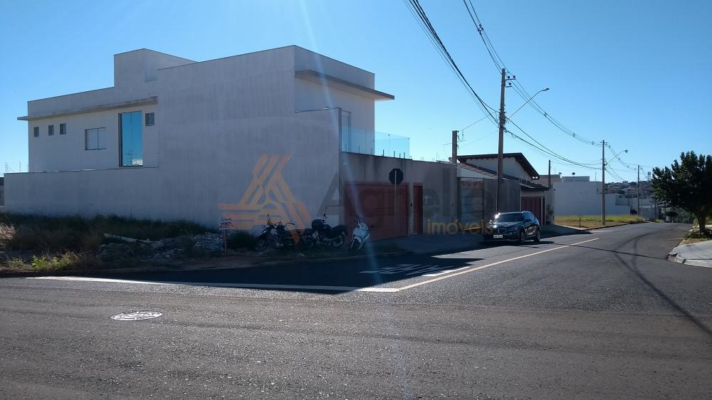 Comprar Terreno / Em bairro em Franca apenas R$ 220.000,00 - Foto 2