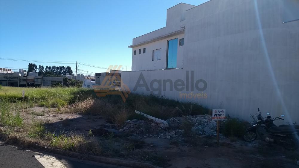 Comprar Terreno / Em bairro em Franca apenas R$ 220.000,00 - Foto 3