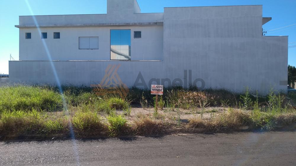 Comprar Terreno / Em bairro em Franca apenas R$ 220.000,00 - Foto 4