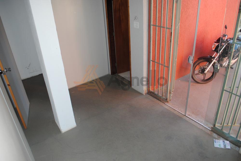 Alugar Comercial / Galpão em Franca apenas R$ 3.100,00 - Foto 2