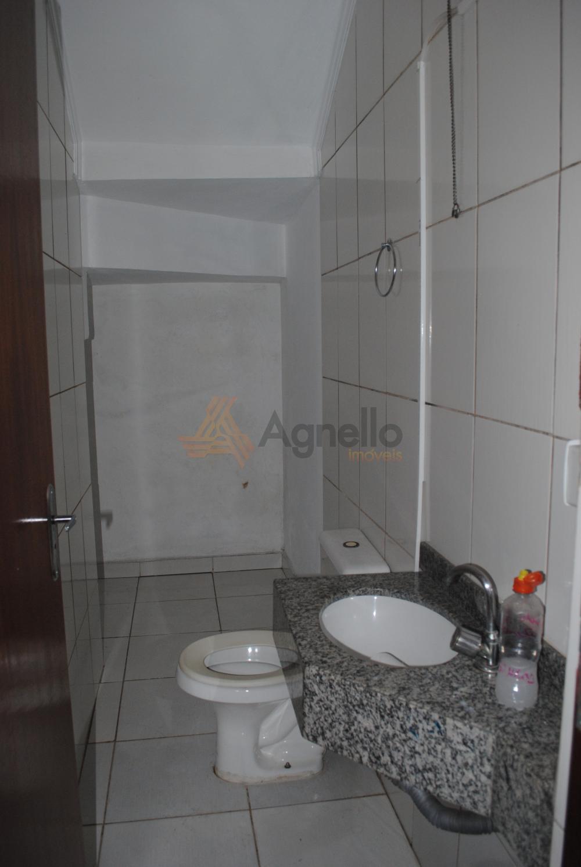 Alugar Comercial / Galpão em Franca apenas R$ 3.100,00 - Foto 3