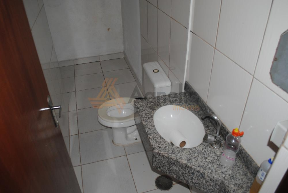 Alugar Comercial / Galpão em Franca apenas R$ 3.100,00 - Foto 4