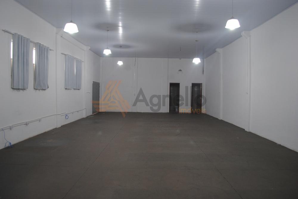 Alugar Comercial / Galpão em Franca apenas R$ 3.100,00 - Foto 5