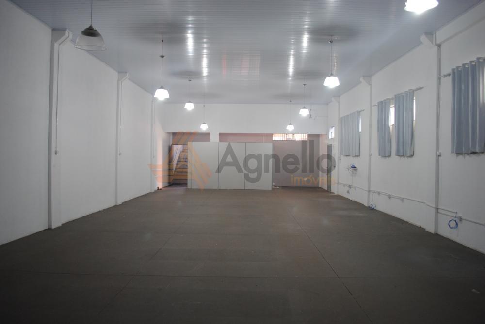 Alugar Comercial / Galpão em Franca apenas R$ 3.100,00 - Foto 6