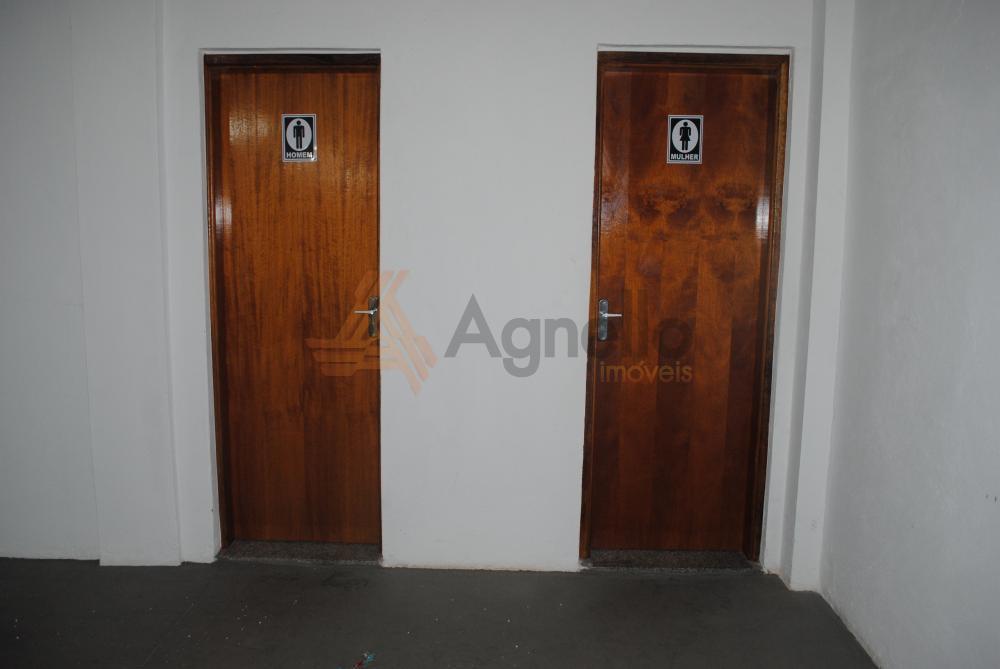 Alugar Comercial / Galpão em Franca apenas R$ 3.100,00 - Foto 7