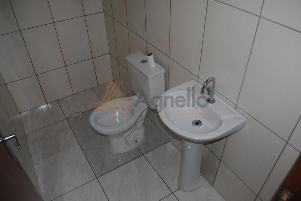 Alugar Comercial / Galpão em Franca apenas R$ 3.100,00 - Foto 8
