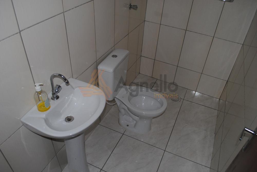Alugar Comercial / Galpão em Franca apenas R$ 3.100,00 - Foto 9