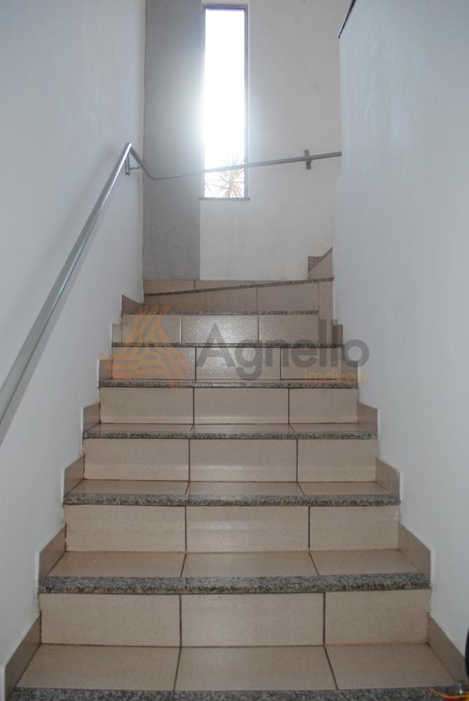 Alugar Comercial / Galpão em Franca apenas R$ 3.100,00 - Foto 10