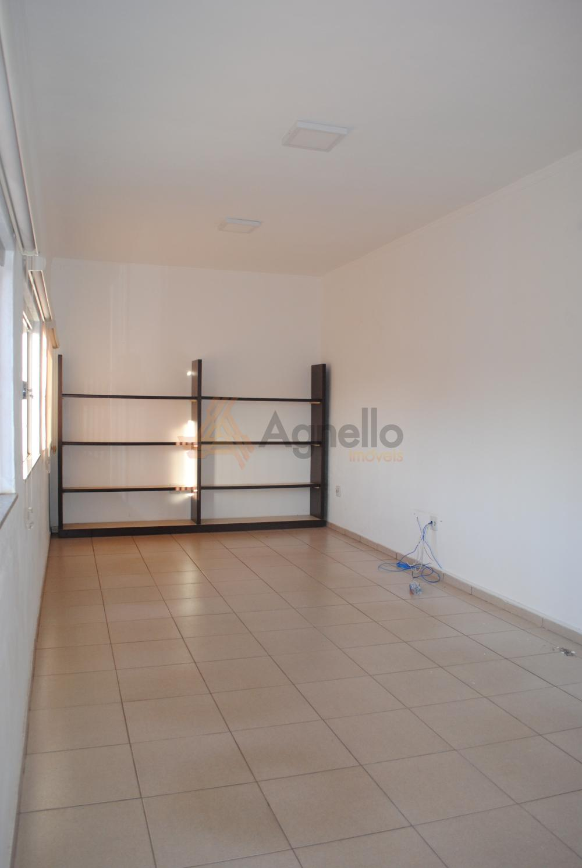 Alugar Comercial / Galpão em Franca apenas R$ 3.100,00 - Foto 11