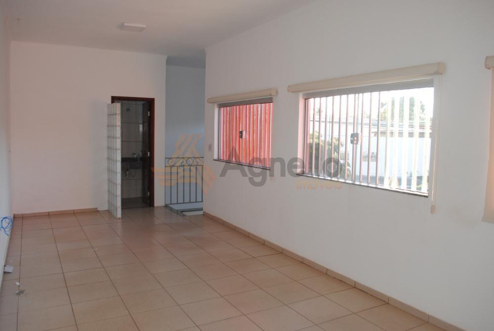 Alugar Comercial / Galpão em Franca apenas R$ 3.100,00 - Foto 12