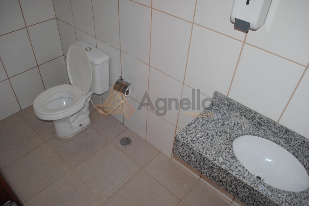 Alugar Comercial / Galpão em Franca apenas R$ 3.100,00 - Foto 13