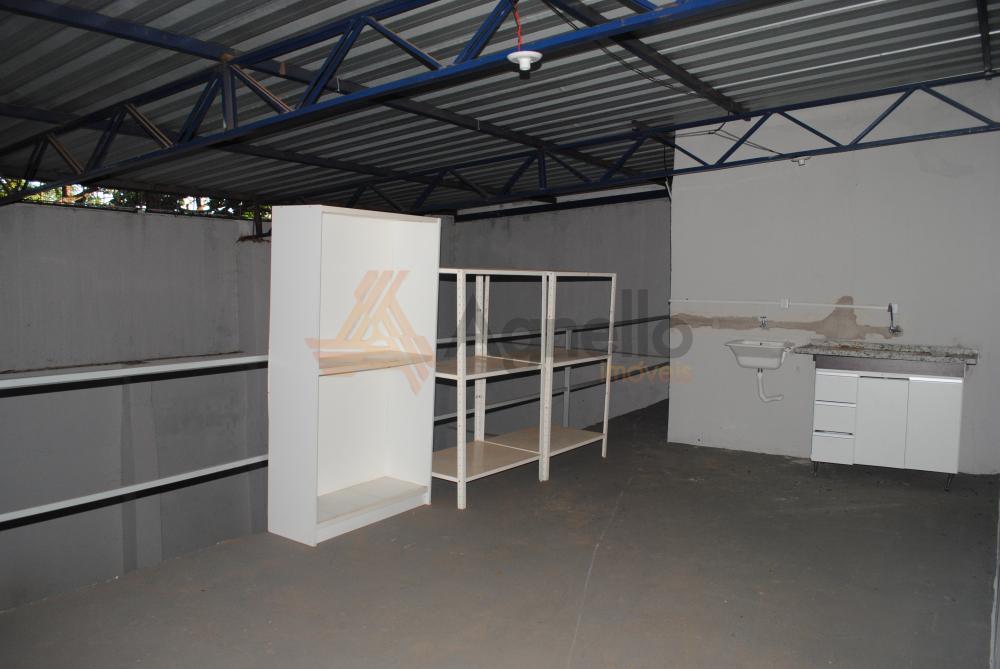 Alugar Comercial / Galpão em Franca apenas R$ 3.100,00 - Foto 15