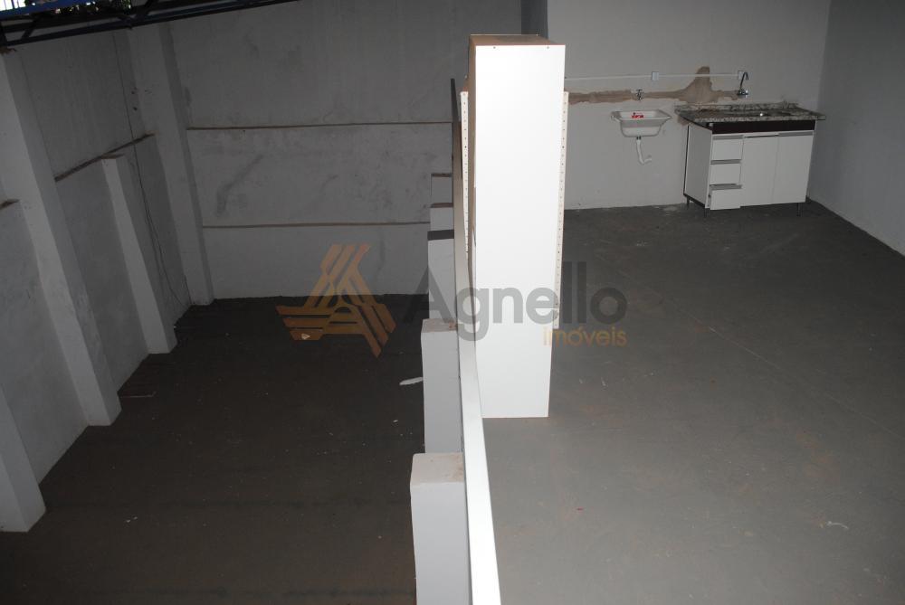 Alugar Comercial / Galpão em Franca apenas R$ 3.100,00 - Foto 17