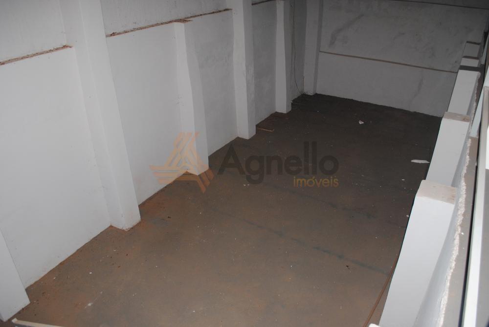 Alugar Comercial / Galpão em Franca apenas R$ 3.100,00 - Foto 18