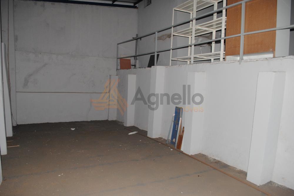 Alugar Comercial / Galpão em Franca apenas R$ 3.100,00 - Foto 19