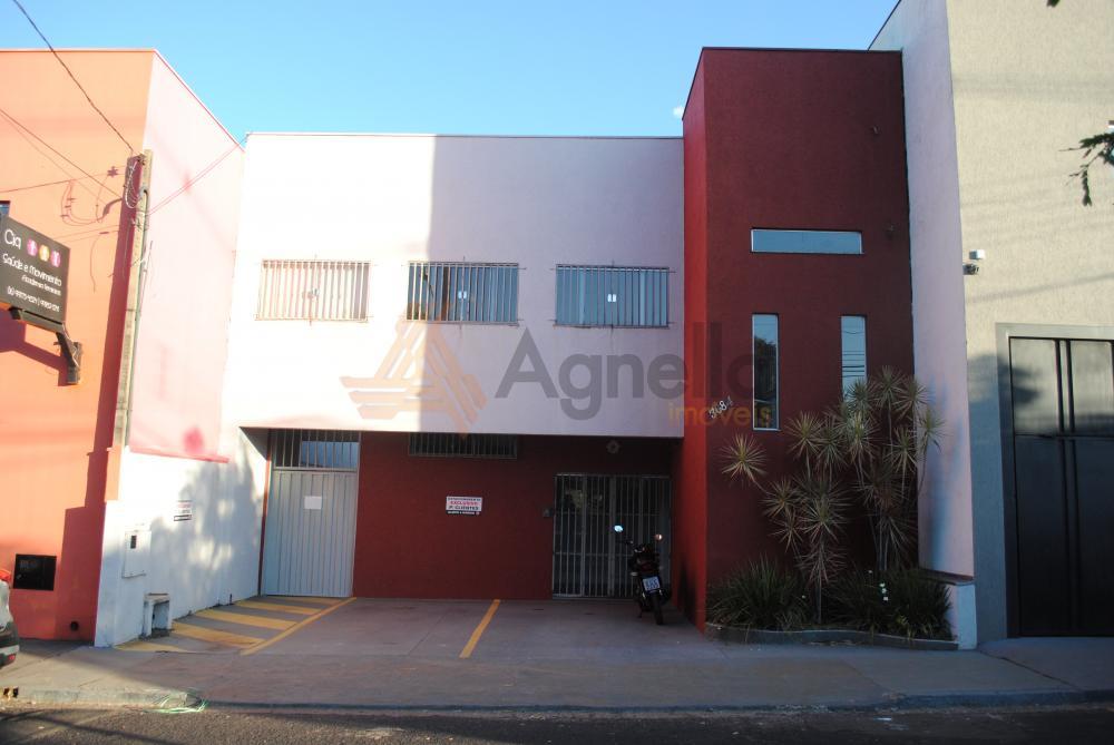 Alugar Comercial / Galpão em Franca apenas R$ 3.100,00 - Foto 1