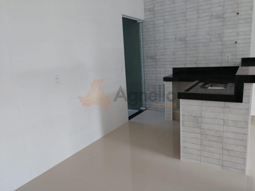 Comprar Casa / Padrão em Franca apenas R$ 185.000,00 - Foto 3