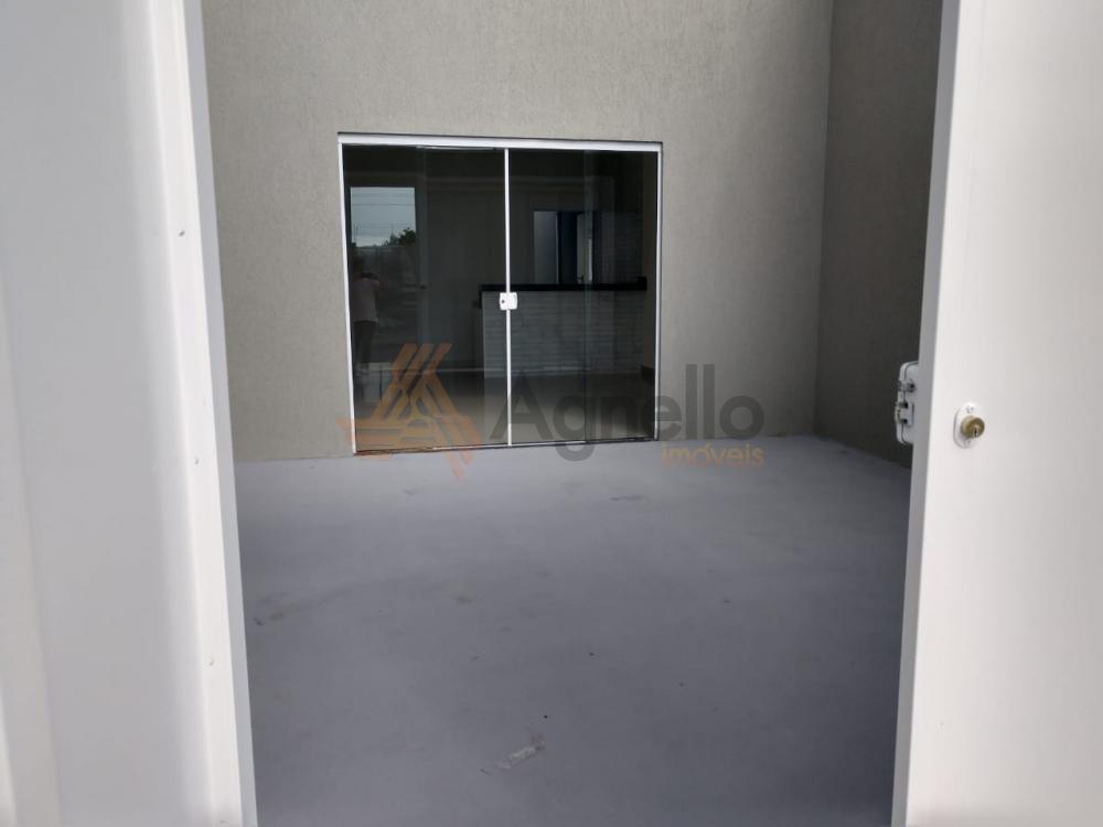 Comprar Casa / Padrão em Franca apenas R$ 185.000,00 - Foto 4