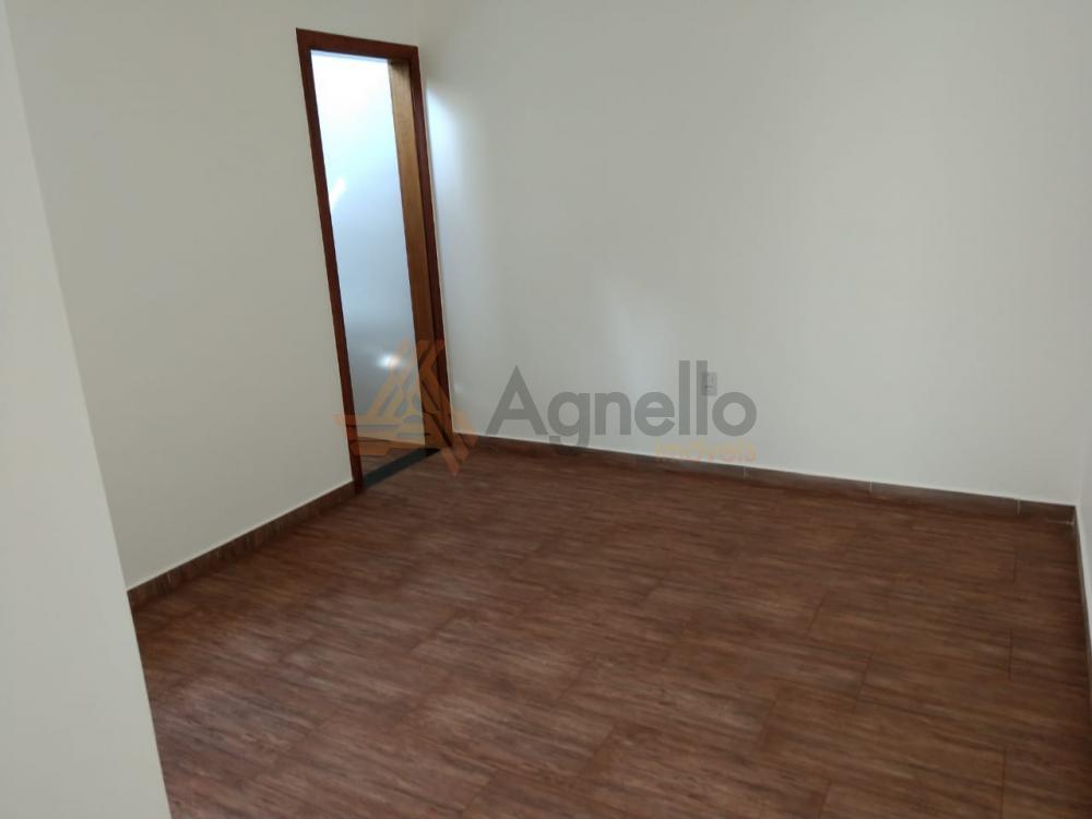 Comprar Casa / Padrão em Franca apenas R$ 185.000,00 - Foto 7