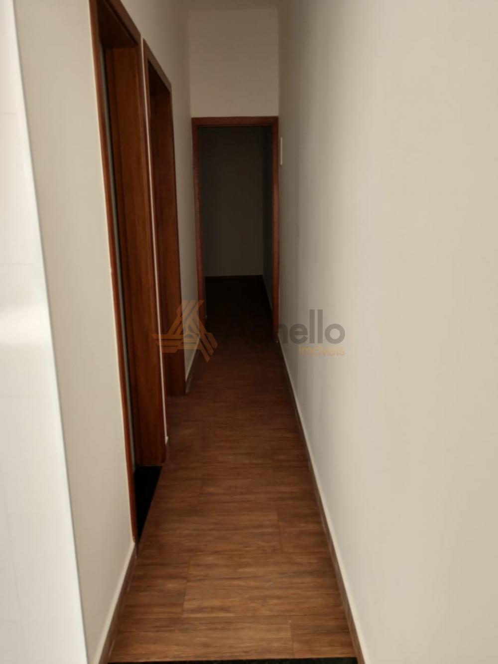 Comprar Casa / Padrão em Franca apenas R$ 185.000,00 - Foto 9