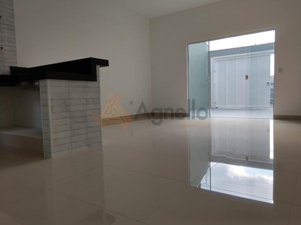 Comprar Casa / Padrão em Franca apenas R$ 185.000,00 - Foto 1