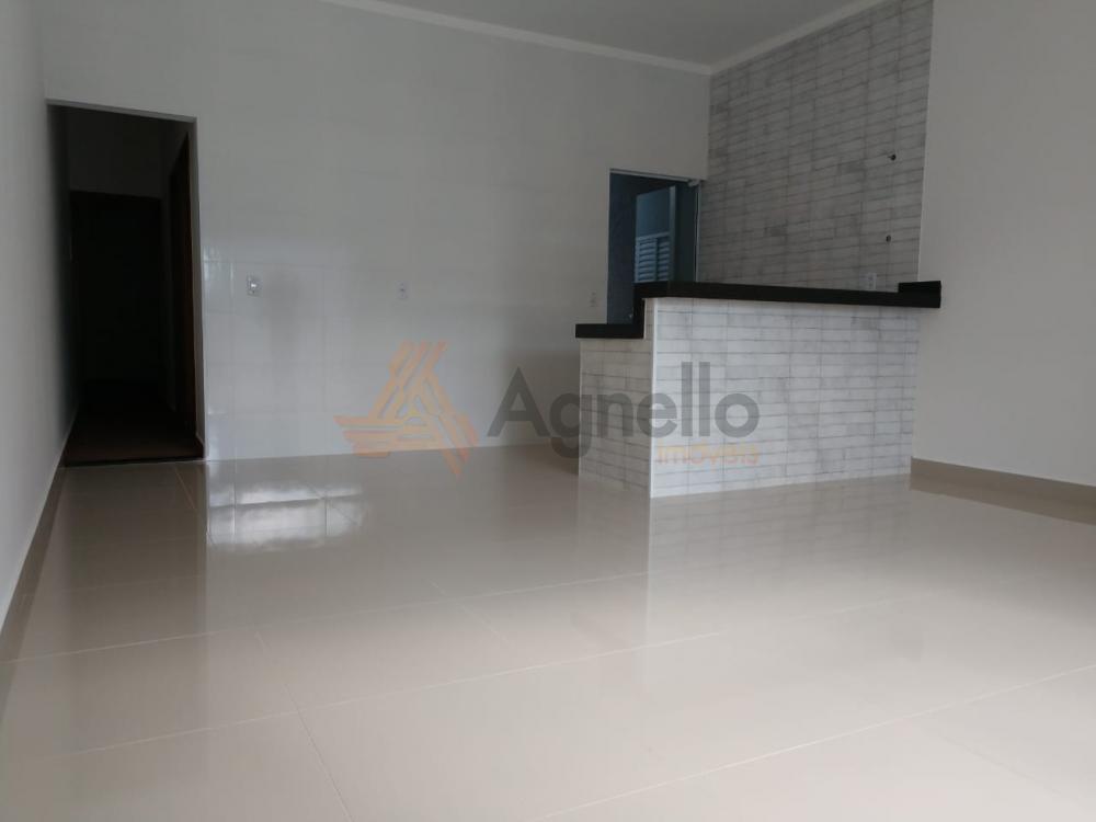 Comprar Casa / Padrão em Franca apenas R$ 185.000,00 - Foto 2