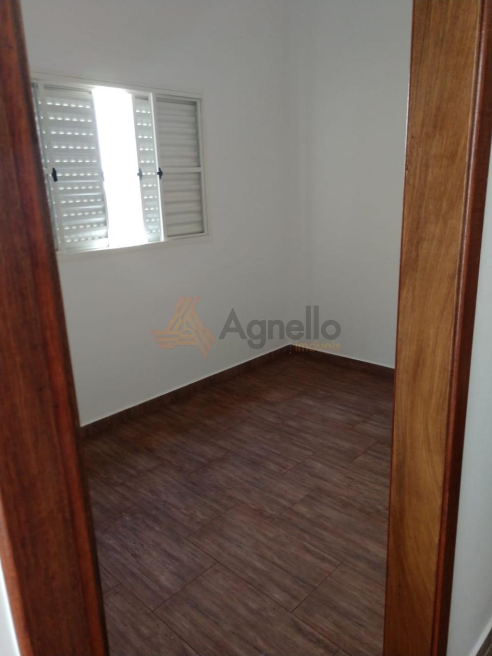 Comprar Casa / Padrão em Franca apenas R$ 185.000,00 - Foto 5