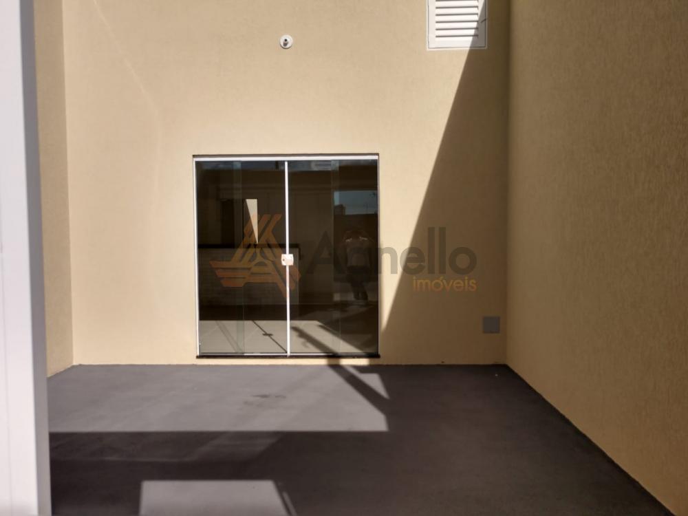 Comprar Casa / Padrão em Franca apenas R$ 185.000,00 - Foto 10