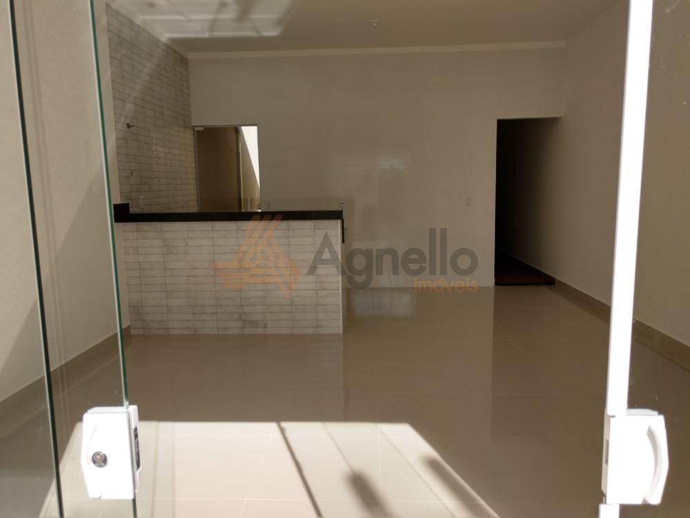 Comprar Casa / Padrão em Franca apenas R$ 185.000,00 - Foto 11