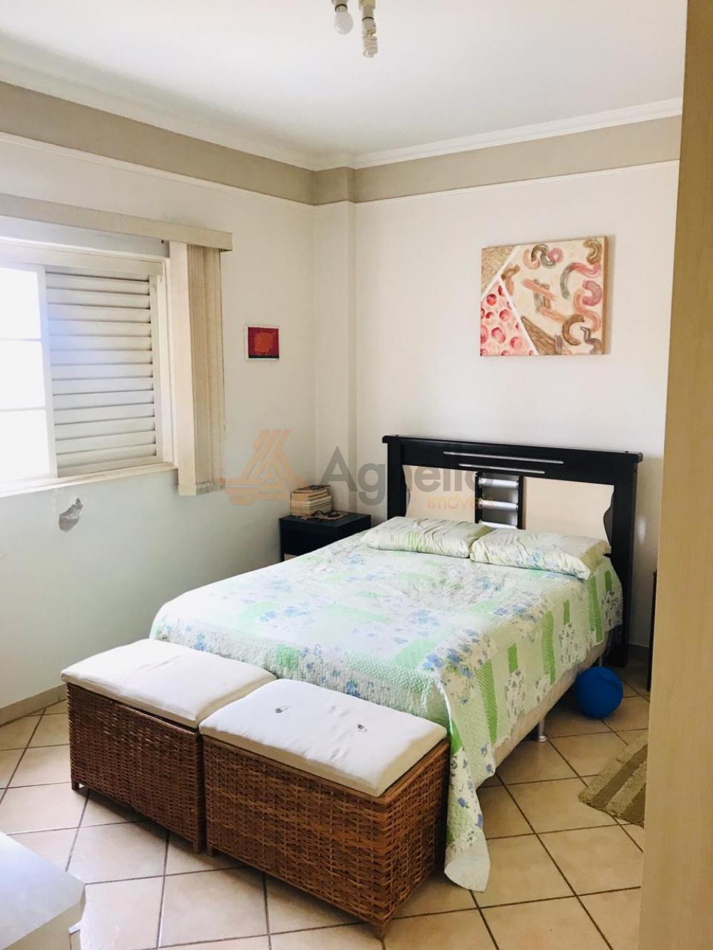 Comprar Apartamento / Padrão em Franca apenas R$ 210.000,00 - Foto 3