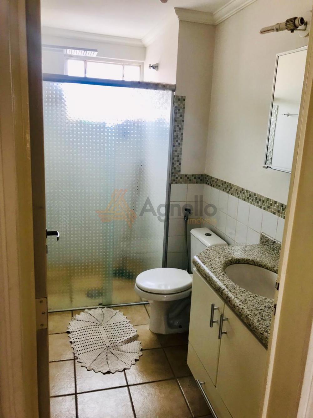 Comprar Apartamento / Padrão em Franca apenas R$ 210.000,00 - Foto 4