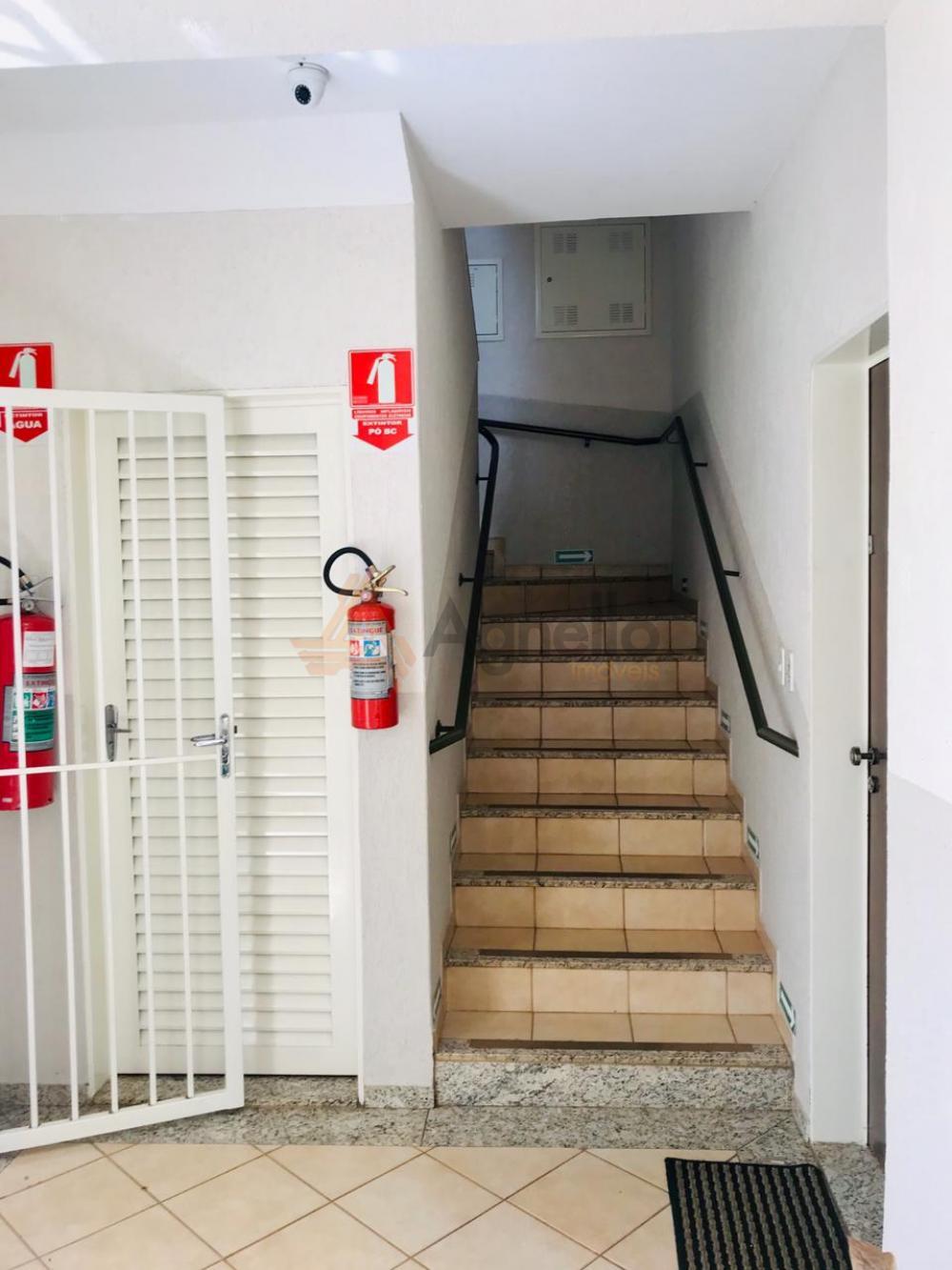 Comprar Apartamento / Padrão em Franca apenas R$ 210.000,00 - Foto 5