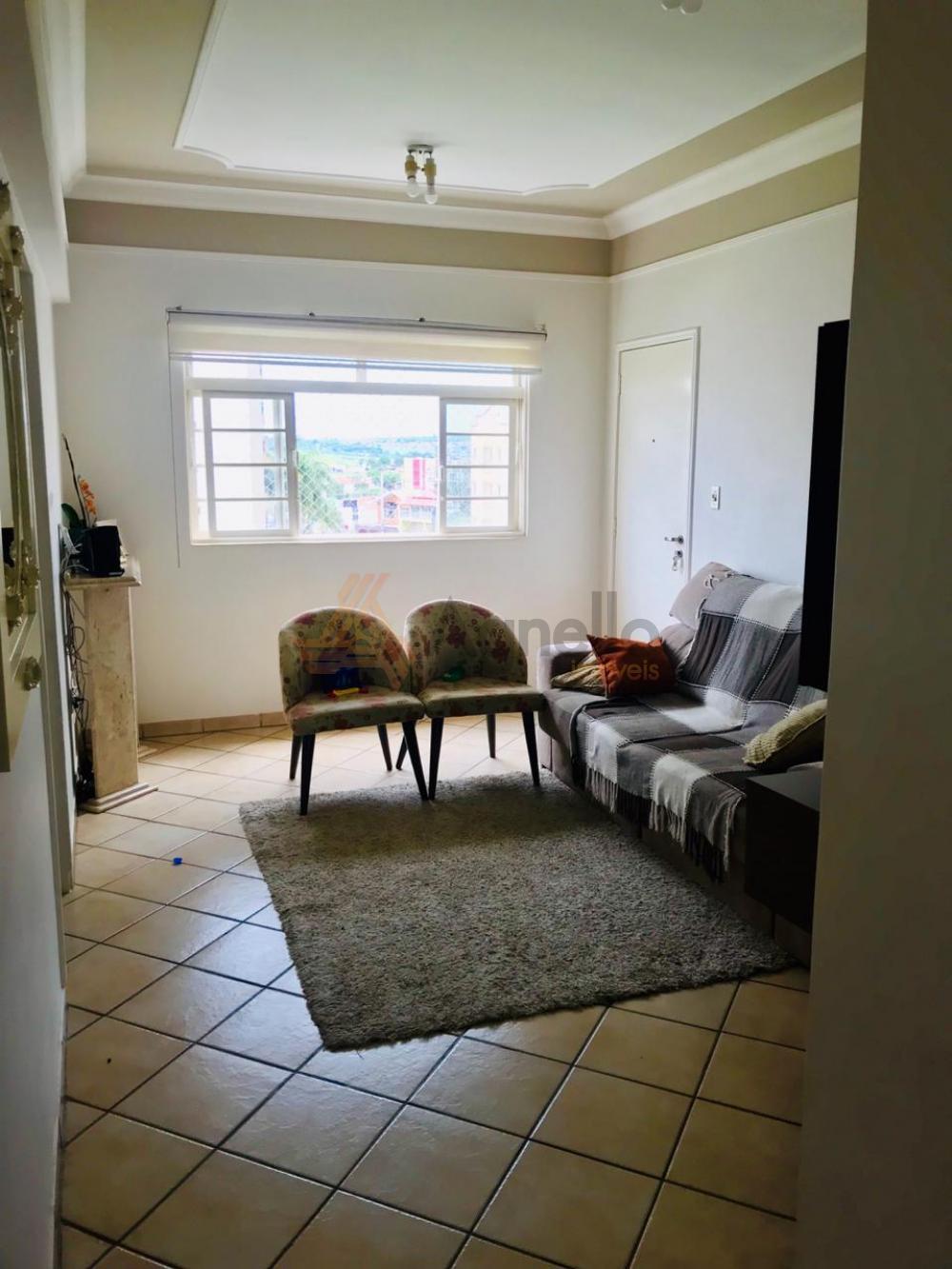 Comprar Apartamento / Padrão em Franca apenas R$ 210.000,00 - Foto 6
