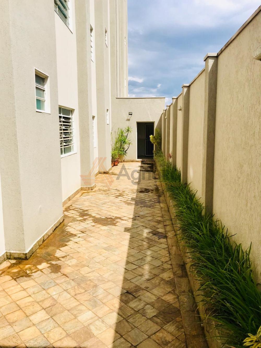 Comprar Apartamento / Padrão em Franca apenas R$ 210.000,00 - Foto 2