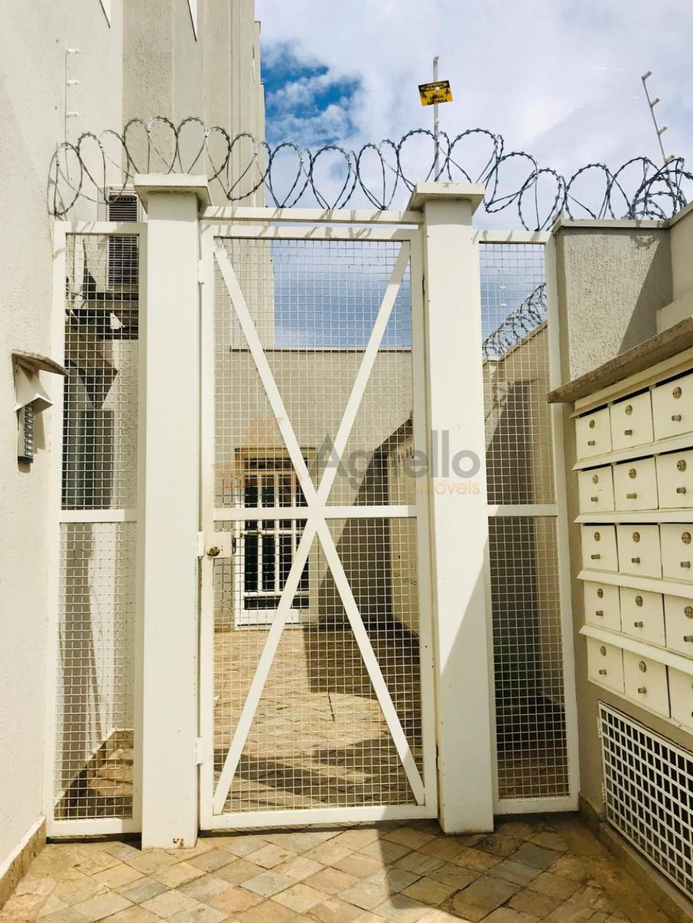 Comprar Apartamento / Padrão em Franca apenas R$ 210.000,00 - Foto 1