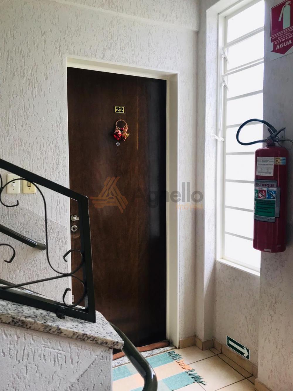 Comprar Apartamento / Padrão em Franca apenas R$ 210.000,00 - Foto 9