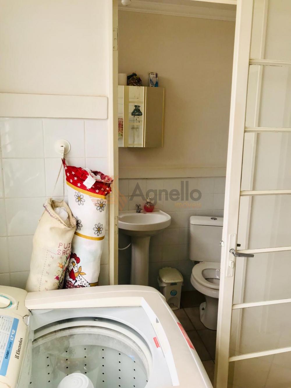 Comprar Apartamento / Padrão em Franca apenas R$ 210.000,00 - Foto 10